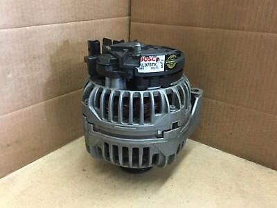 13884 Alternator for Chrysler Crossfire 2005-2008 3.2L, 2001-05 Mercedes C240
