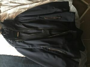 XL DKNY jacket for sale