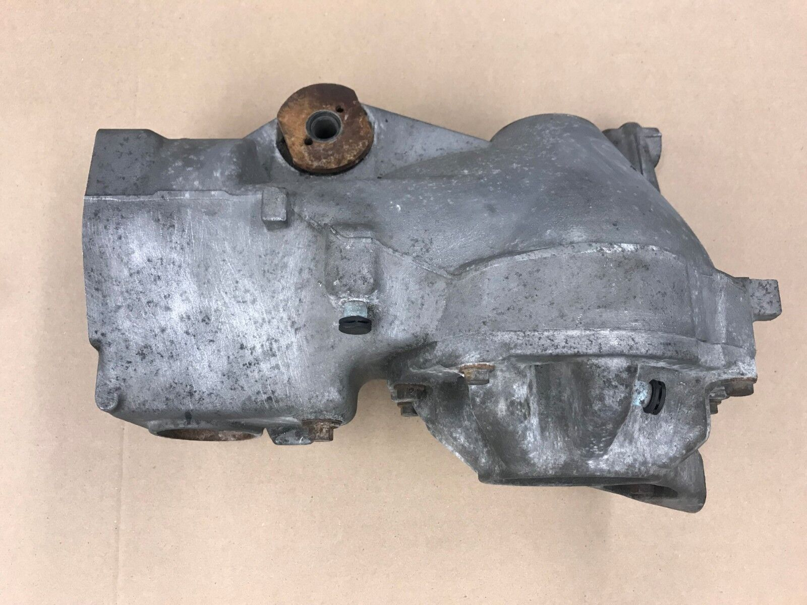 Used Volvo Transmission and Drivetrain Parts for Sale - Page 3