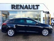 Renault Megane Grandtour dCi 110 FAP EDC LIMITED Deluxe