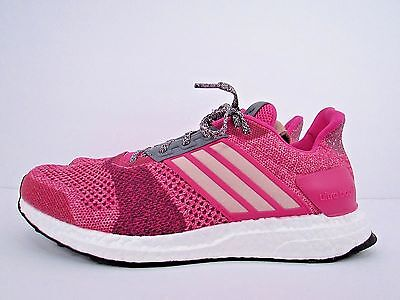 adidas NMD_R1 White Gold Womens Running Shoes BOOST Lifestyle Sneakers EE5173