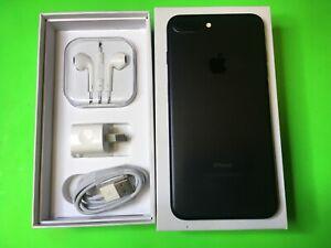 iPhone 7 Plus 256 GB LIKE NEW