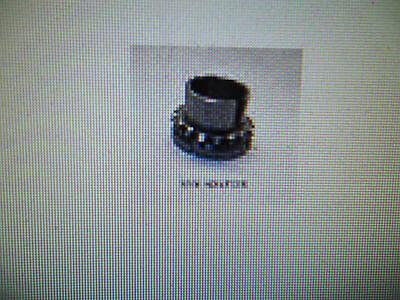 Rexnord Link Belt H3126071 Adapter 4-716 New