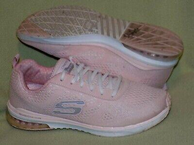 Skechers SKECH- KNIT Sportschuhe/ Sneaker Gr. 38