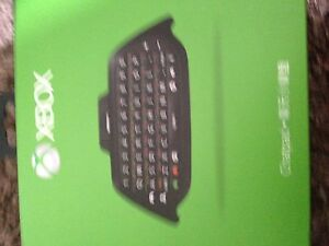 Xbox one chat pad Wavell Heights Brisbane North East Preview