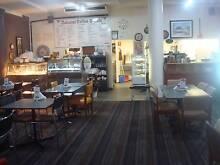 Colonial Coffee & Cafe Port Macquarie 2444 Port Macquarie City Preview