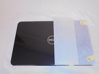 Usado, NEW DELL INSPIRON 15R N5110 LID TOP COVER SWITCH SNAP YRJ61 **READ** comprar usado  Enviando para Brazil