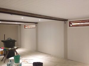 Painter $30/hour Coorparoo Brisbane South East Preview