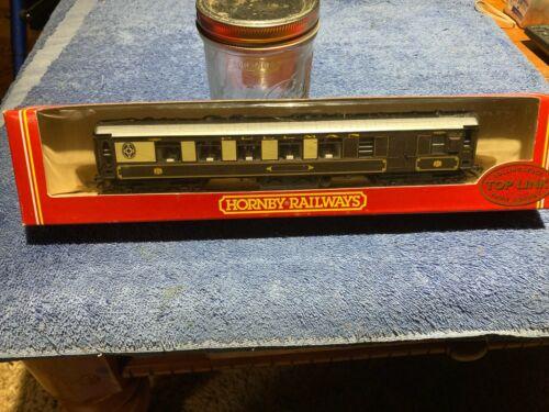 OO Scale Hornby Pullman Coach R233 Third Class