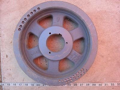 4 Browning Bronze 4 Braid Feeder Leader Method Push Stop 7,3kg,16lbs 0,14mm 10cm 3St/ück