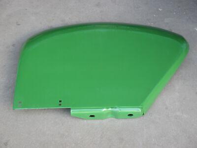 Right Hand Fender For John Deere Jd 1020 1030 1040 1130 1140 1520 1530 1550 1630