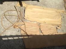 Holden UTE or 1 TONNER ROOF HOOD LINING - complete Mount Lawley Stirling Area Preview