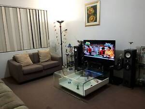 Fully furnished flat share Marrickville Marrickville Area Preview