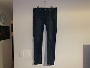 Jeans West jeans Zillmere Brisbane North East Preview