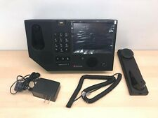 *NEW Polycom CX700 IP Phone Optimized for Microsoft OCS Lync