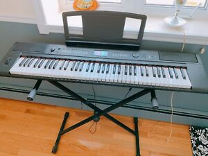 55c6a353ce7 Buy or Sell Used Pianos & Keyboards in Prince Edward Island ...