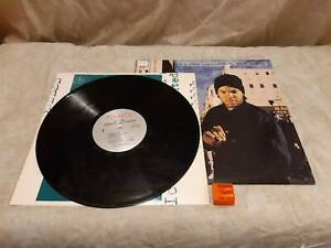 Ice Cube AmeriKKKa's Most Wanted 12inch Vinyl LP ORIGINAL PRESSING Newcastle Newcastle Area Preview