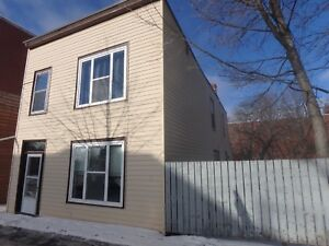 Great Starter Home , 5 BR Victorian Home, SJ (mortgage 480$)