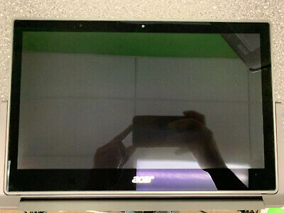 Acer Aspire R13 R-371T-59ZK Touch Screen Assembly