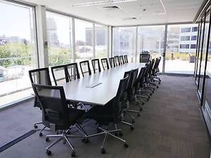 Meeting Room | Board Room | Conference Room – Surry Hills, Sydney Surry Hills Inner Sydney Preview