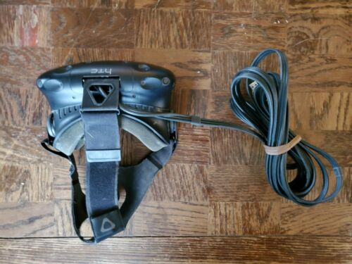 HTC Vive headset only (Good condition)