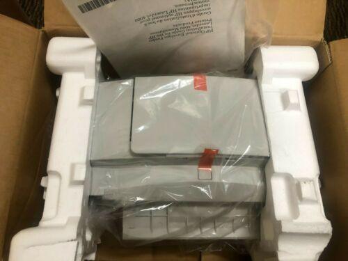 HP Envelope Feeder C8053B c4122a Laserjet 4100 4000 4050 R73-5048 JPEE091612