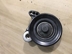 GM stage 2 Oversized Tensioner Pulley Cobalt SS 2005 2006 2007