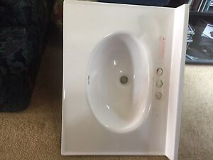 Bathroom Sink New Never Used