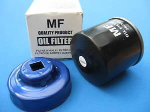 kawasaki vulcan fuel filter kawasaki mule fuel filter number