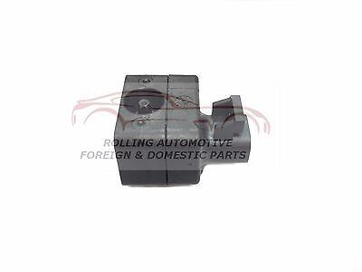 GMC Savana Van 1500 2500 3500 Side Impact Airbag Sensor New OEM 15227469