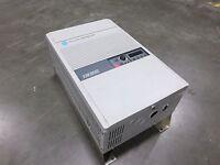 Allen-Bradley 1336 B005-EAD-L1 AC Drive 3 Phase AC Drive, Ser. A