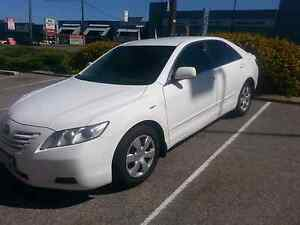 TOYOTA CAMRY ALTISE 2008 Osborne Park Stirling Area Preview