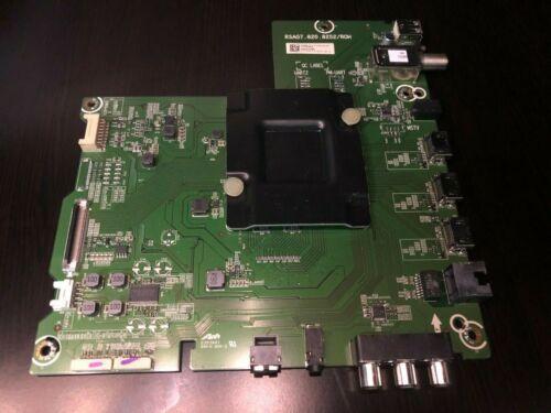 HIS243055 HISENSE/SHARP OEM MAIN PCB BOARD