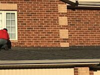 Shingles Roofing Professional, Reasonable Price