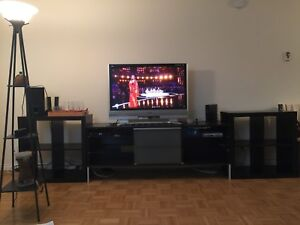 $50 only for the entertainment unit!