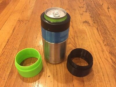 YETI 12 to 16 oz Rambler Colster adapter
