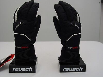 Gloves & Mittens - Gortex Gloves - 2 - Trainers4Me