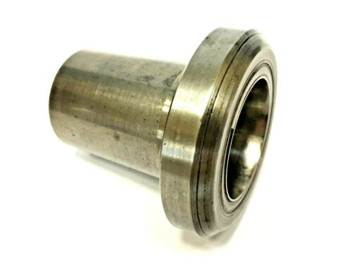 HEAVY LATHE 5c COLLET SPINDLE ADAPTER