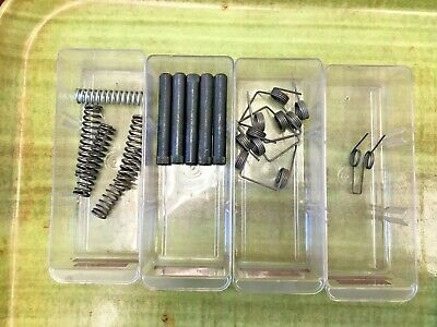 Strapping Tool Parts - Mip 1450