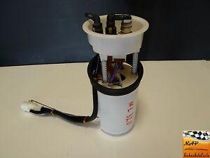 1998 mercedes ml320 w163 fuel gas pump level sensor. Black Bedroom Furniture Sets. Home Design Ideas