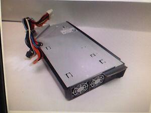 Dell Precision 670 Poweredge sc1420 Power Supply K2242 G1767 650W
