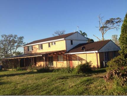 Extra large ensuite room for rent $220 - Kemps Creek Blacktown Blacktown Area Preview