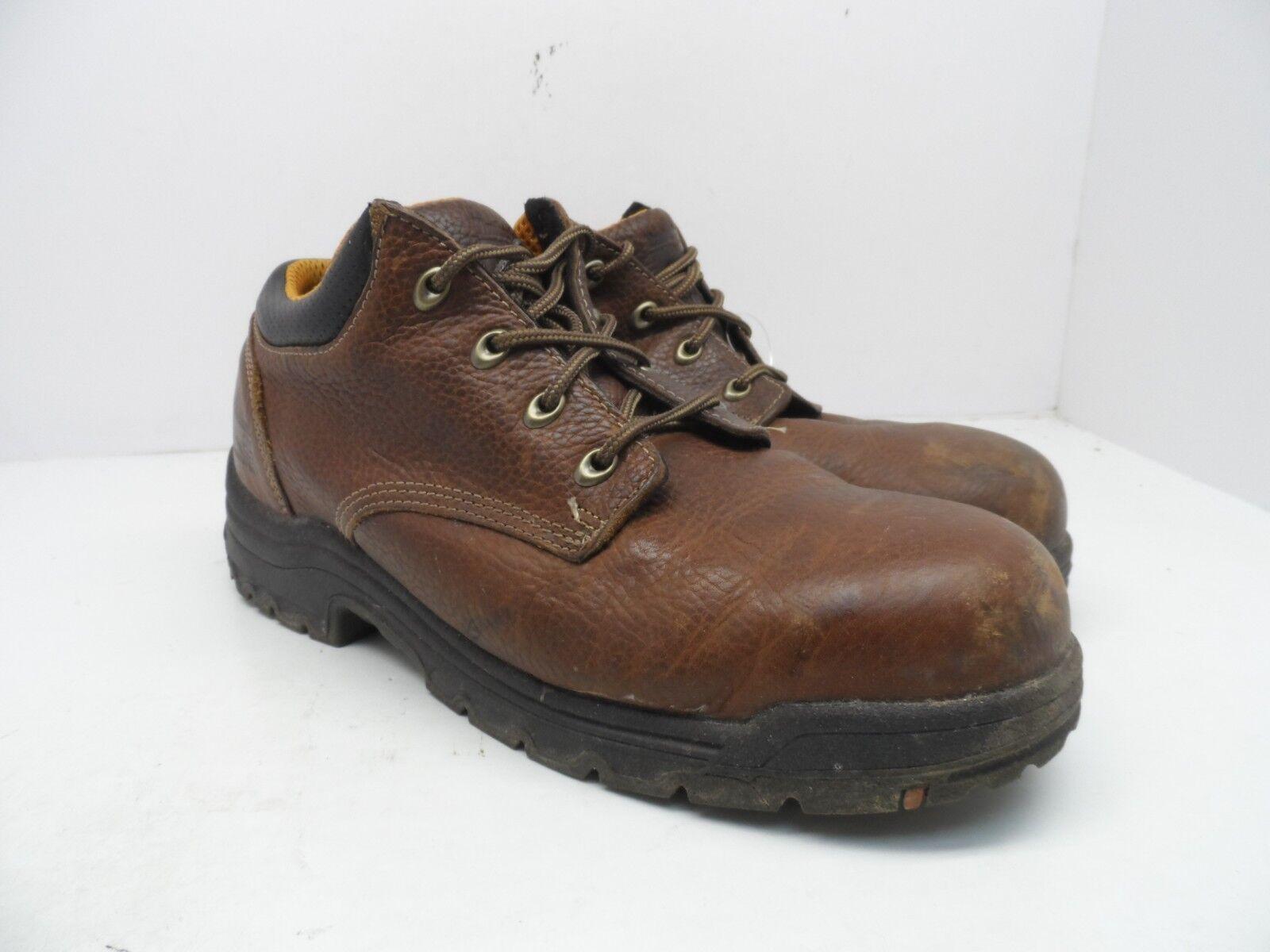 e8d8fd2172f mens size timberland boots купить с доставкой
