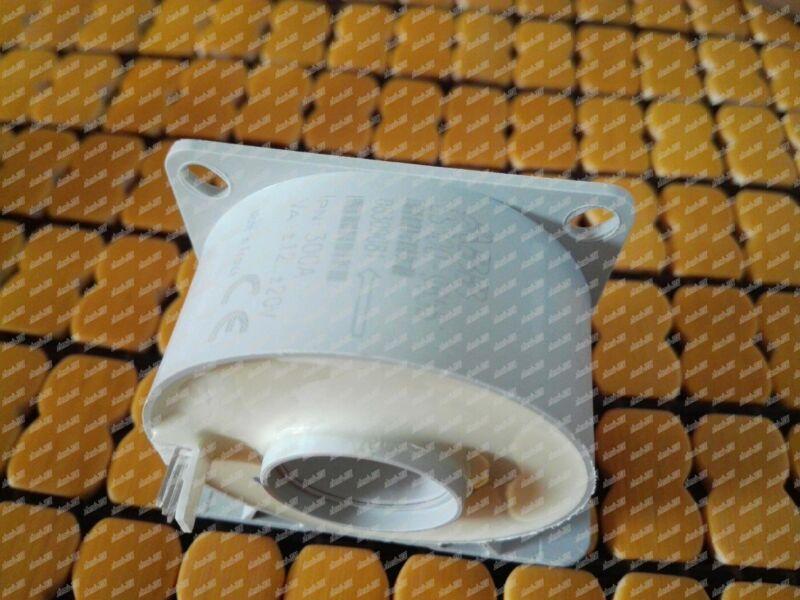 new 1pc ABB Current Transducer ES300-9655 IPN 300A