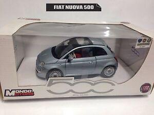 MONDO-MOTORS-1-18-FIAT-NUOVA-500