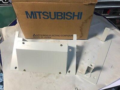 New Mitsubishi Freqrol Fr- Drive Mount Kit Fr-acn04 Fast Shipping