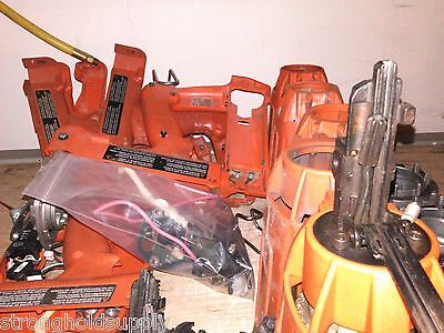 900575 CIRCUIT B USED FOR PASLODE NAILER IM250 II F16 -ENTIRE PICTURE NOT 4 SALE