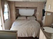 2016 Jayco Starcraft 18.55-3 OB Marian Mackay Surrounds Preview