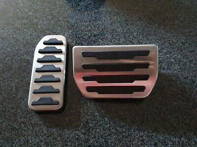RAND ROT NEU $$$ $$$ Original Lengenfelder Gummimatten passend für Jaguar XE