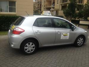 $39 for 1st hr. Strathfield 2135 Driving Lesson Driving School Strathfield Strathfield Area Preview